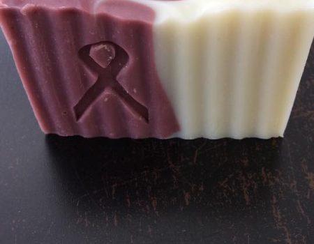 Savons campagne contre le cancer