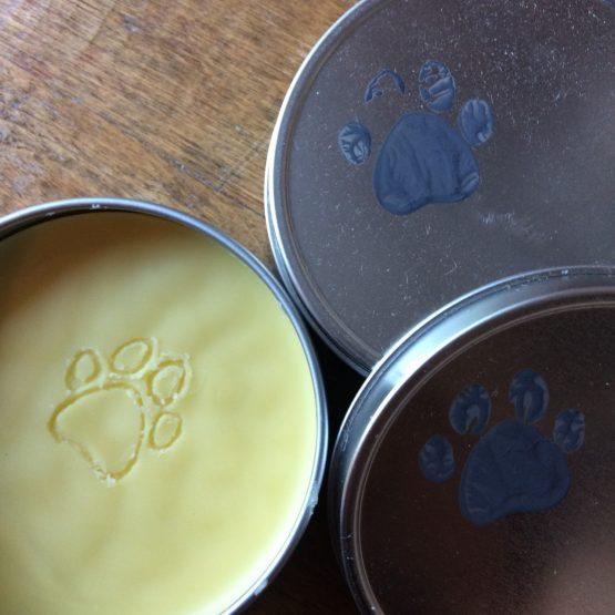 Produits canins