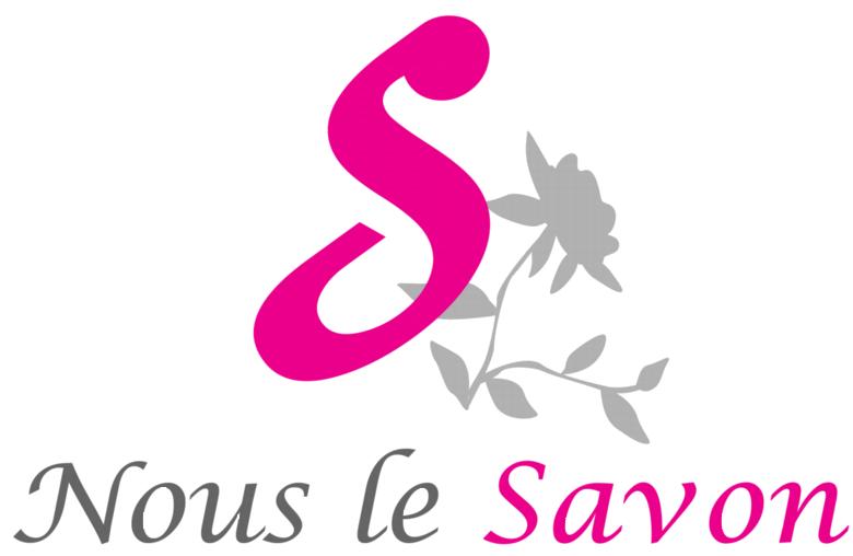 Sylvie Trudel - Savonnière Sylvestre